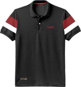 Nexxos Studio - Camiseta para Hombre de Polo Manga Corta  Nexxos 39384
