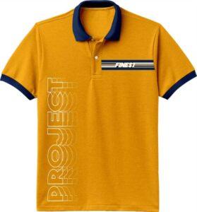 Nexxos Studio - Camiseta para Niño de Polo Manga Corta  Nexxos 45194