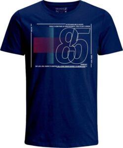 Nexxos Studio - Camiseta para Niño de Lycra Manga Corta  Nexxos 45218