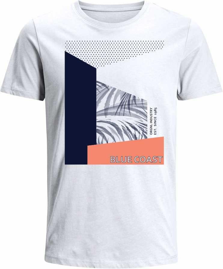 Nexxos Studio - Camiseta para Niño de Lycra Manga Corta  Nexxos 45228