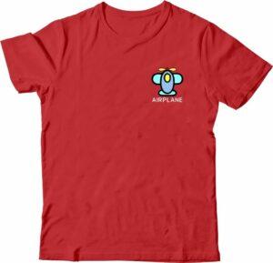 Nexxos Studio - Camiseta para Dama de Algodón Bordada Manga Corta  Nexxos 50115