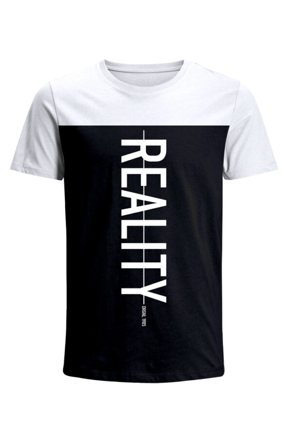 Nexxos Studio - Camiseta para Hombre Tejido de Punto 96% Algodón 4% Elastano Manga Corta Nexxos 39657-000