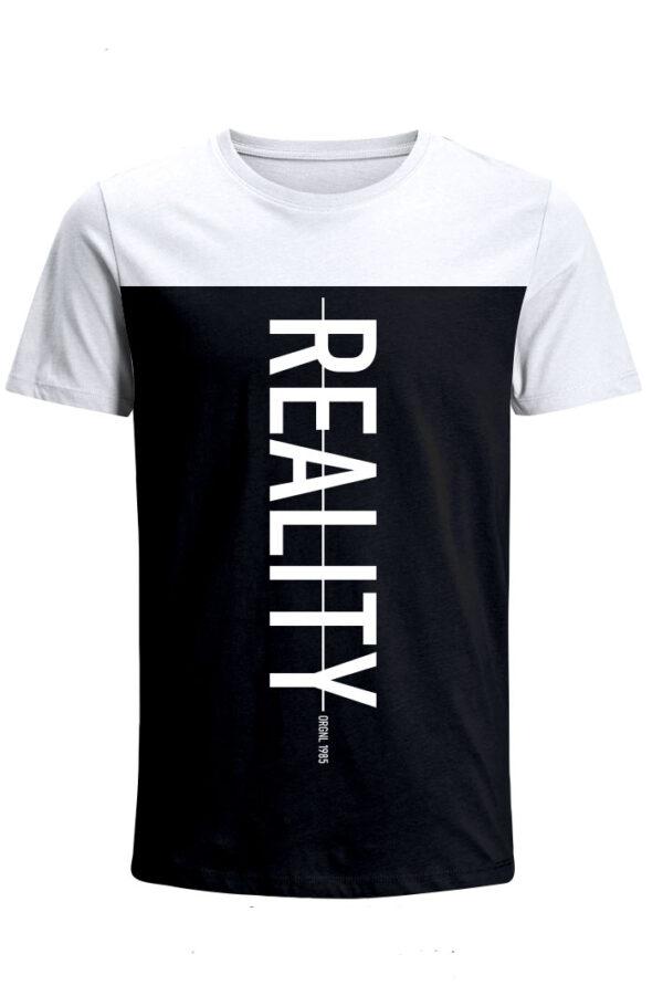Nexxos Studio - Camiseta para Niño Tejido de Punto 96% Algodón 4% Elastano Manga Corta Nexxos 45316-000