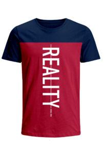 Nexxos Studio - Camiseta para Niño Tejido de Punto 96% Algodón 4% Elastano Manga Corta Nexxos 45316-005