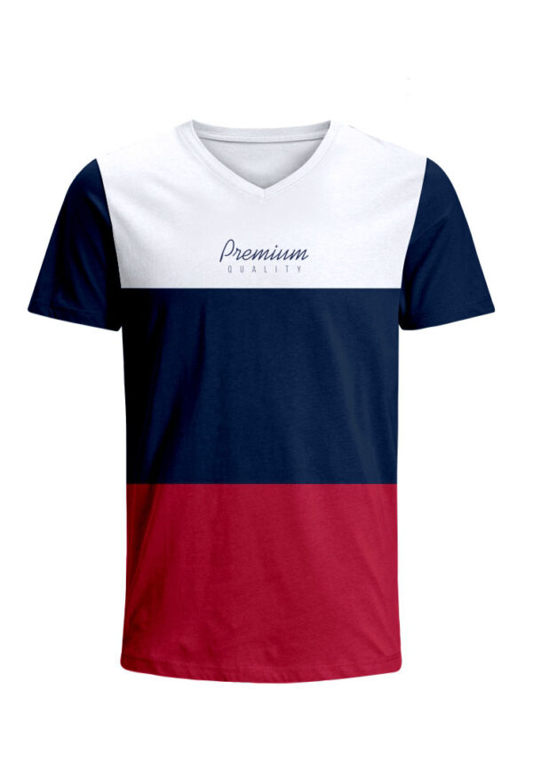 Nexxos Studio - Camiseta para Niño Tejido de Punto 96% Algodón 4% Elastano Manga Corta Nexxos 45318
