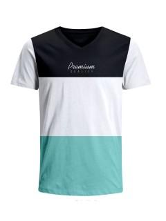Camiseta para Niño Tejido de Punto 96% Algodón 4% Elastano Manga Corta Nexxos 45318-008